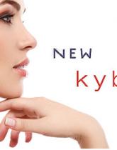 Kybella, remède miracle contre le double menton